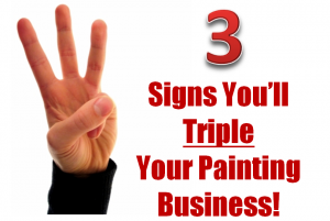 triple-your-business