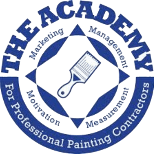 https://www.paintersacademy.com/wp-content/uploads/2019/08/cropped-favicon.png