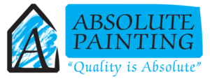 absolute-painting-logo-lawrence-ks-300x116